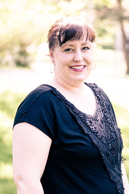 Sarah Kraemer-Schweitzer - Sprachtherapie Tarforst · Logopädische Praxis Claudia Weber in 54296 Trier
