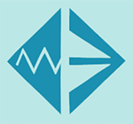 Logo | Sprachtherapie Tarforst · Logopädische Praxis Claudia Weber in 54296 Trier